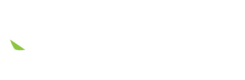 Kydonas Team Logo