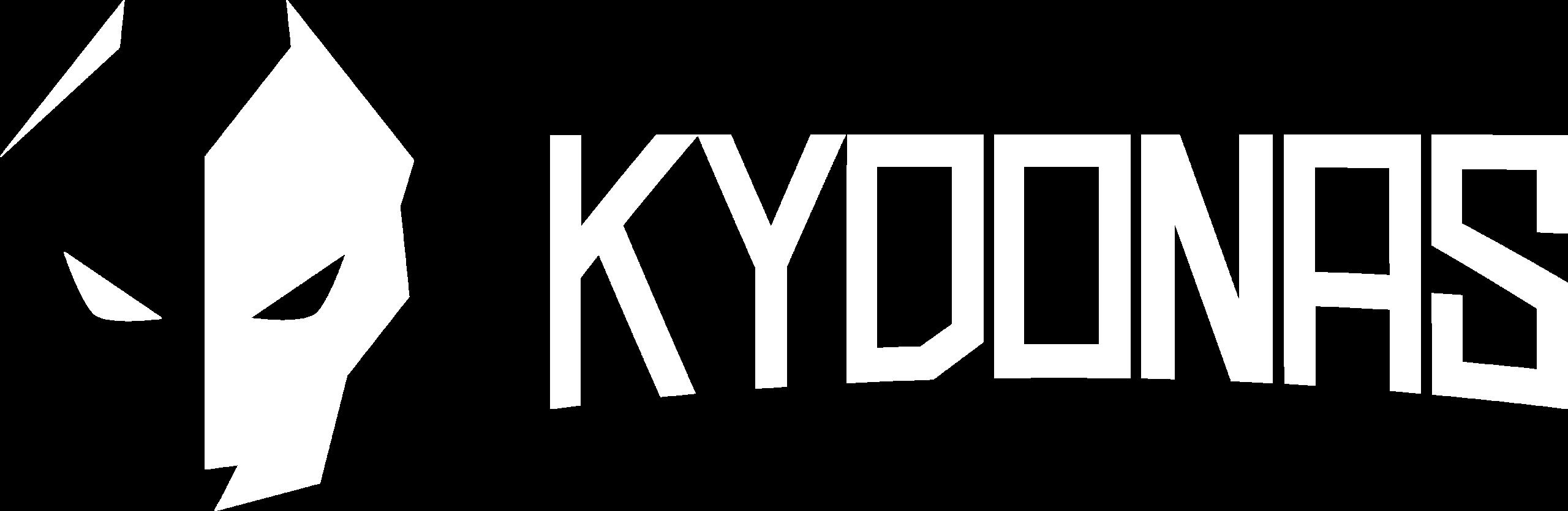 Kydonas Sports Logo